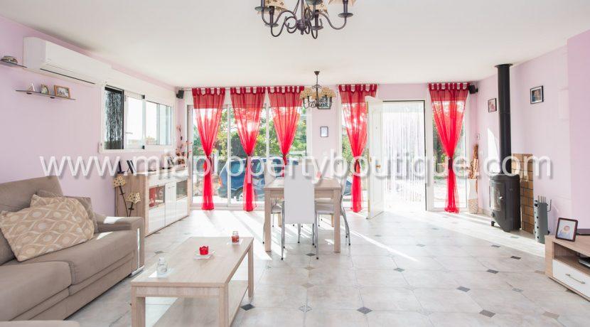 canada de fenollar bungalow for sale costa blanca-15
