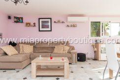 canada de fenollar bungalow for sale costa blanca-19