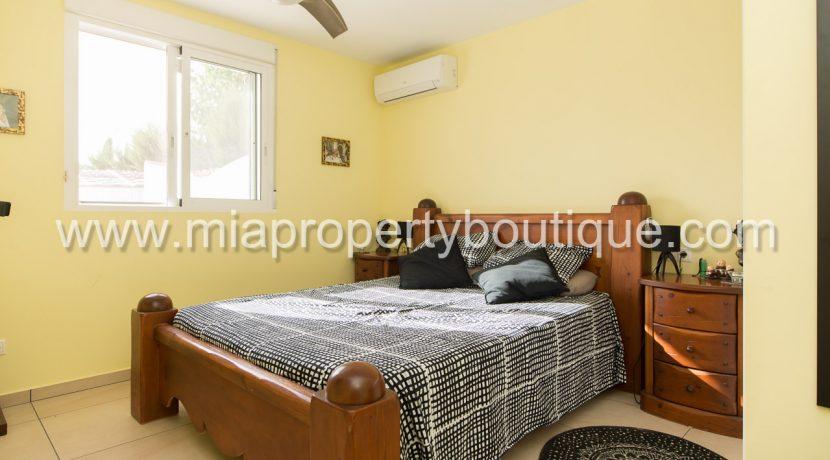canada de fenollar bungalow for sale costa blanca-24