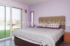 canada de fenollar bungalow for sale costa blanca-26