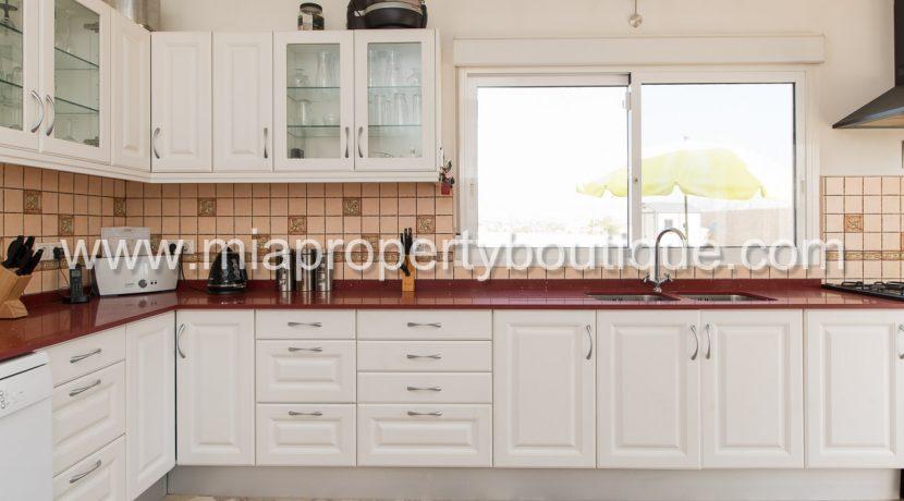 canada de fenollar bungalow for sale costa blanca-27