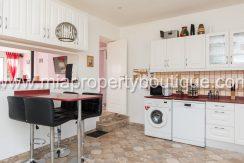canada de fenollar bungalow for sale costa blanca-29