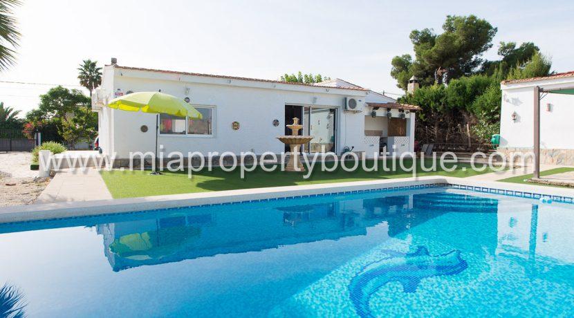 canada de fenollar bungalow for sale costa blanca-3