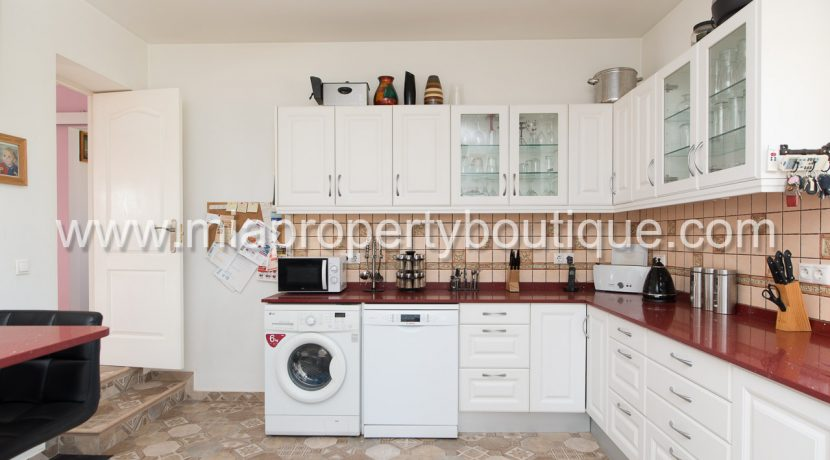 canada de fenollar bungalow for sale costa blanca-30