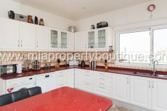 canada de fenollar bungalow for sale costa blanca-31