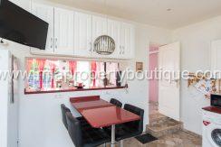 canada de fenollar bungalow for sale costa blanca-32