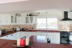 canada de fenollar bungalow for sale costa blanca-33
