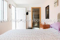 canada de fenollar bungalow for sale costa blanca-35