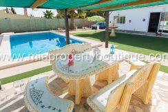 canada de fenollar bungalow for sale costa blanca-4