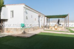 canada de fenollar bungalow for sale costa blanca-6