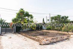 canada de fenollar bungalow for sale costa blanca-8