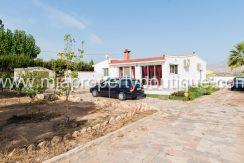 canada de fenollar bungalow for sale costa blanca-9