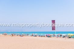 playa san juan apartment for sale sea views terrace costa blanca-52