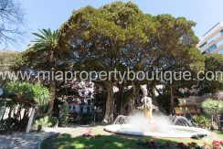 flat for sale alicante seafront-35