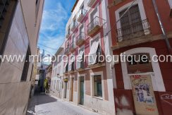 ofice for rent alicante-2