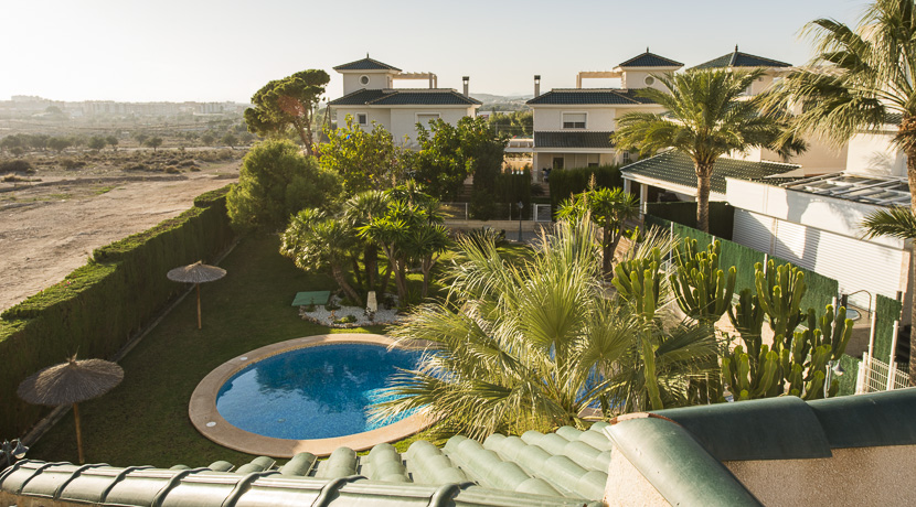 villa for sale el campello costa blanca-26