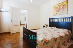 06_dormitorio-casa-venta-partida_jubalcoy-elche-alicante_1