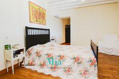 07_dormitorio-casa-venta-partida_jubalcoy-elche-alicante_2