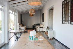 08_porche-casa-venta-partida_jubalcoy-elche-alicante_1