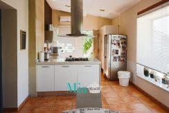 10_cocina-casa-venta-partida_jubalcoy-elche-alicante_1