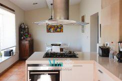 11_cocina-casa-venta-partida_jubalcoy-elche-alicante_2