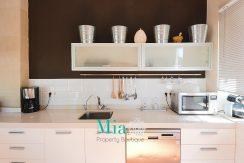 12_cocina-casa-venta-partida_jubalcoy-elche-alicante_3