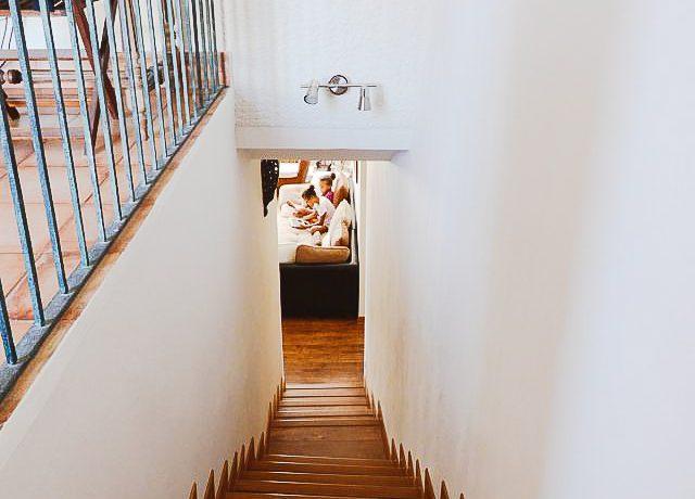 15_escalera-casa-venta-partida_jubalcoy-elche-alicante_2