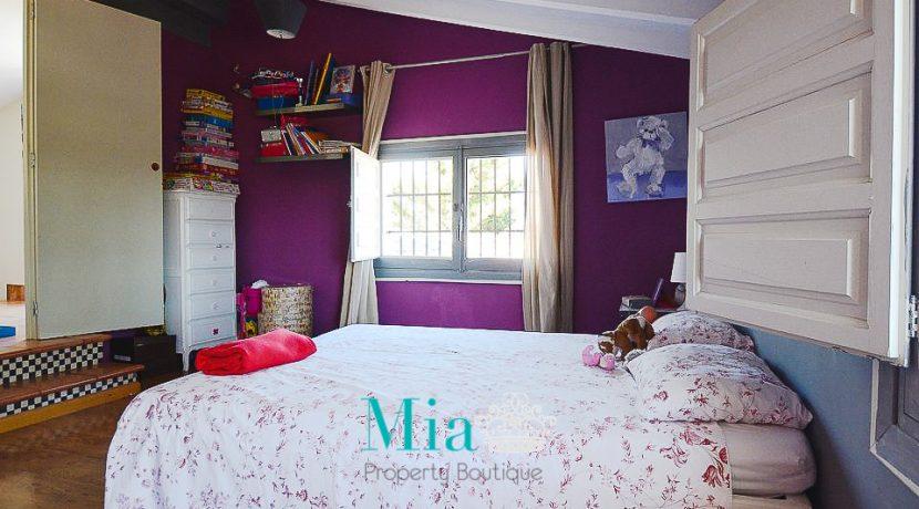 16_dormitorio-casa-venta-partida_jubalcoy-elche-alicante_3