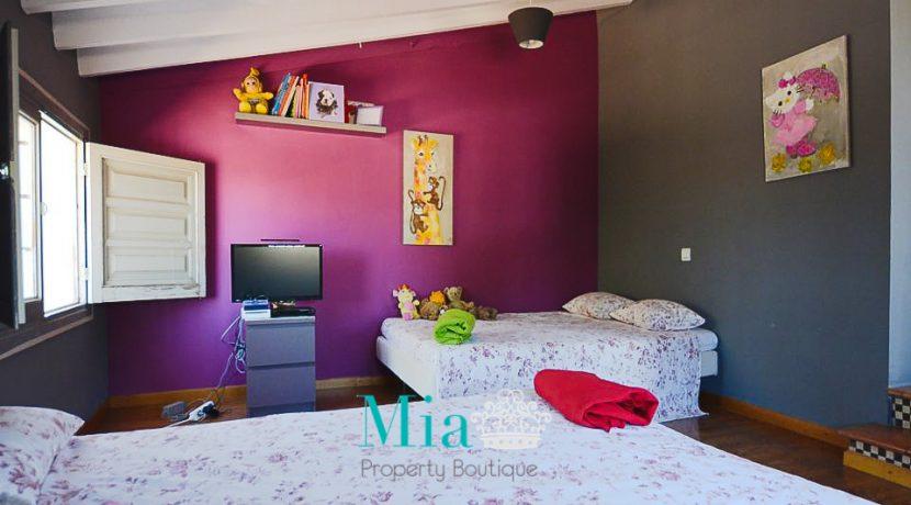 17_dormitorio-casa-venta-partida_jubalcoy-elche-alicante_4
