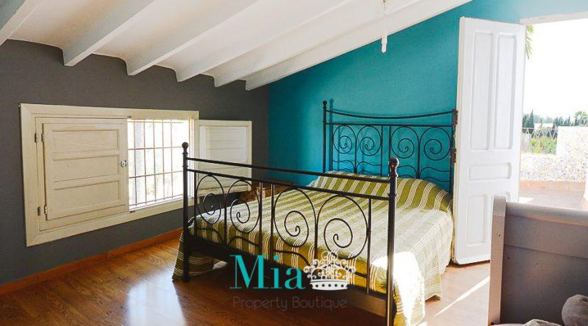 18_dormitorio-casa-venta-partida_jubalcoy-elche-alicante_5