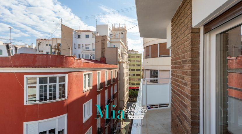 26-Calle Bailén,9 - 6º Ref VRV1-2105_-2