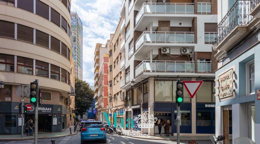 30-Calle Bailén,9 - 6º Ref VRV1-2105_-34