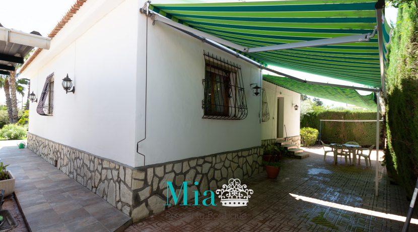 IMG_3373-Editar