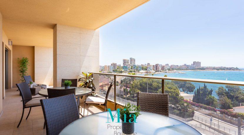 01-piso-venta-villajoyosa-playa_san_juan-albufereta-alicante