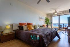 010-piso-venta-villajoyosa-playa_san_juan-albufereta-alicante