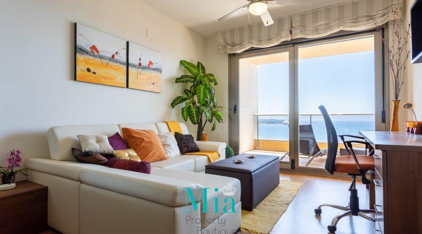 011-piso-venta-villajoyosa-playa_san_juan-albufereta-alicante