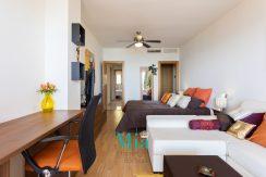 012-piso-venta-villajoyosa-playa_san_juan-albufereta-alicante