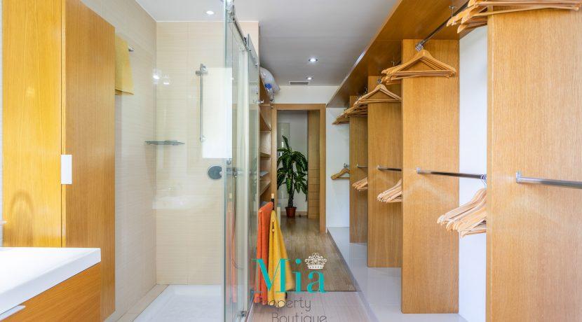 013-piso-venta-villajoyosa-playa_san_juan-albufereta-alicante