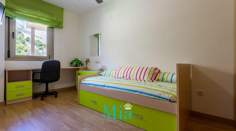 014-piso-venta-villajoyosa-playa_san_juan-albufereta-alicante