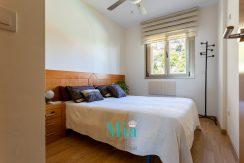 015-piso-venta-villajoyosa-playa_san_juan-albufereta-alicante