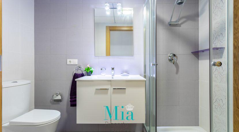 016-piso-venta-villajoyosa-playa_san_juan-albufereta-alicante