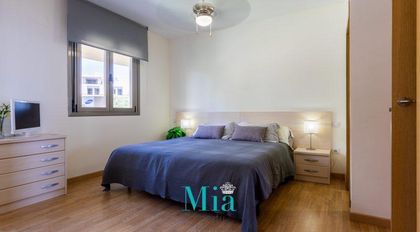 017-piso-venta-villajoyosa-playa_san_juan-albufereta-alicante