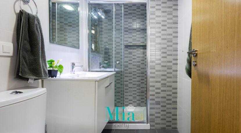 018-piso-venta-villajoyosa-playa_san_juan-albufereta-alicante