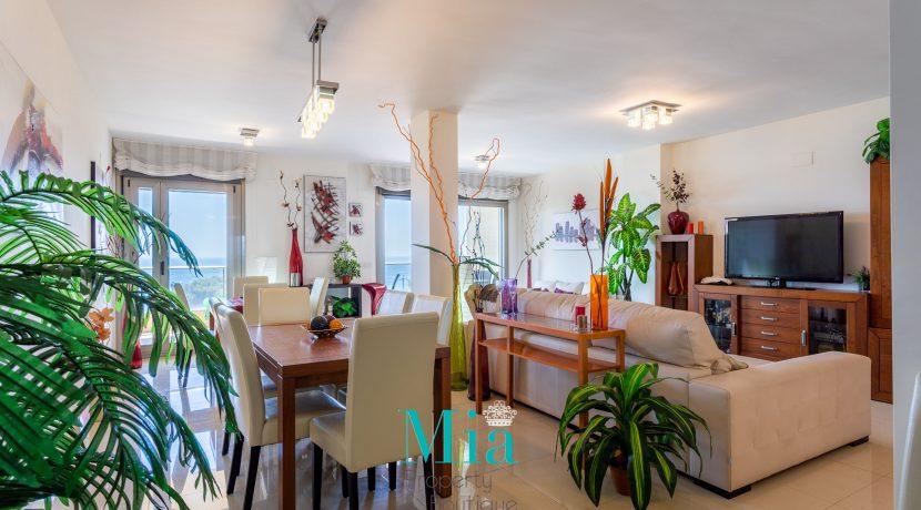 02-piso-venta-villajoyosa-playa_san_juan-albufereta-alicante