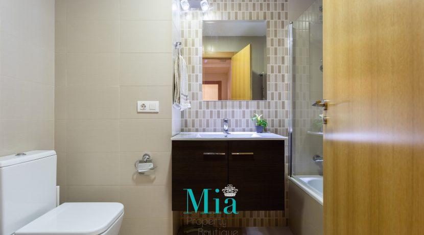 020-piso-venta-villajoyosa-playa_san_juan-albufereta-alicante