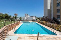 021-piso-venta-villajoyosa-playa_san_juan-albufereta-alicante