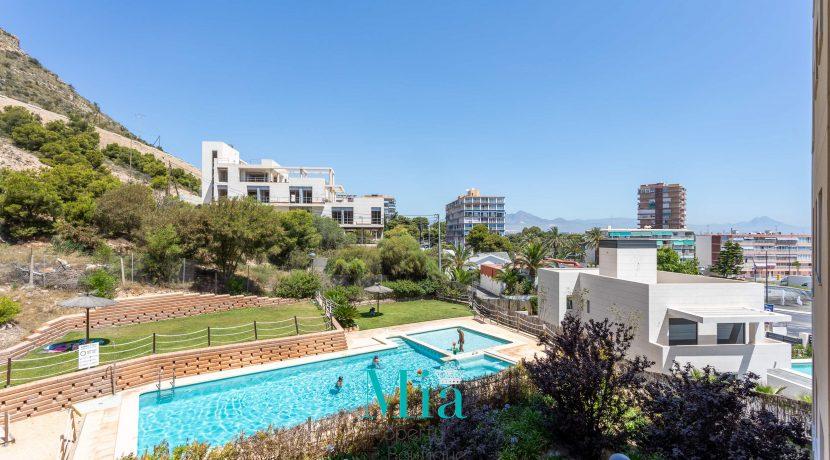 022-piso-venta-villajoyosa-playa_san_juan-albufereta-alicante