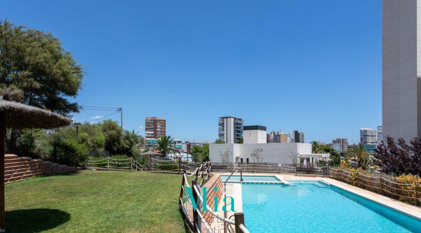 023-piso-venta-villajoyosa-playa_san_juan-albufereta-alicante
