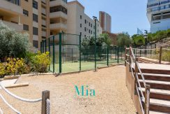 024-piso-venta-villajoyosa-playa_san_juan-albufereta-alicante