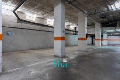 026-piso-venta-villajoyosa-playa_san_juan-albufereta-alicante